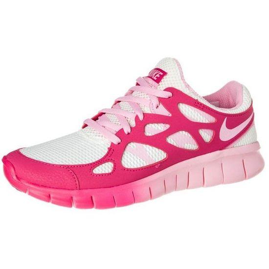 CheapShoesHub com  discount nike shoes on sale