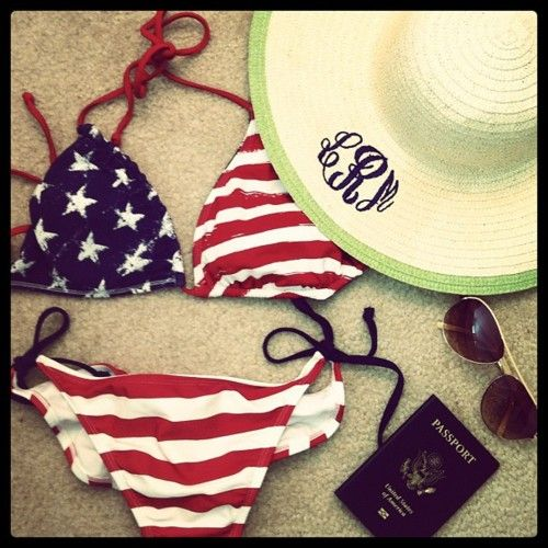 need one of those bathing suits