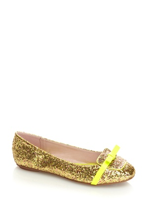 GC SHOES Marcel $19.99 !