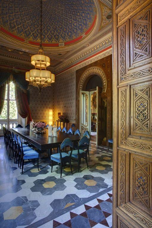 floor design      #floor #interior