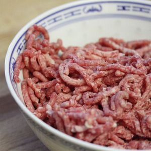 Get the most out of ground beef:  Tips to cutting costs on supermarket meat