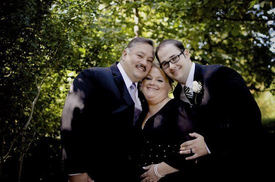 ashley erin: wedding photography