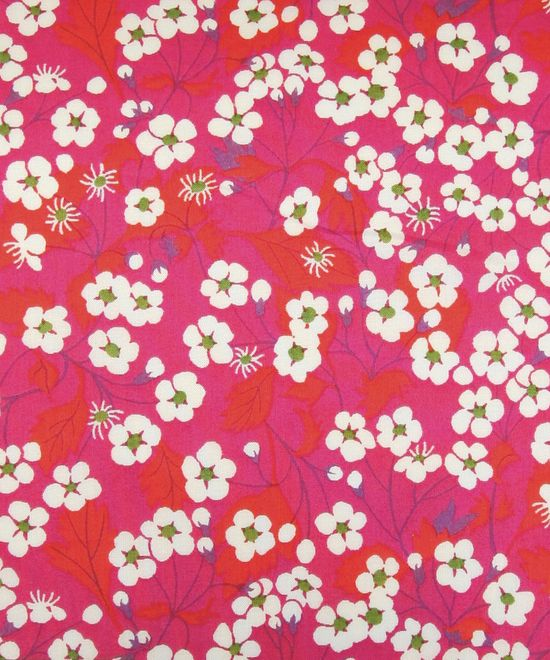 Mitsi, B, Liberty Art Fabrics