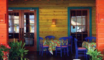 Sunset Beach Resort and Spa Montego Bay, Jamaica