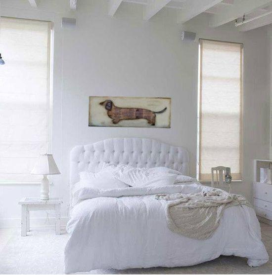 wiener dog art rocks! @southerndomestica #etsy #wall #decor #painting #art #dachshund #wiener #dog #distressed