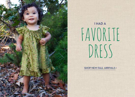 Peek Kids Clothing  So cute!
