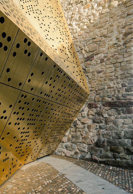 Rapperswil-Jona Museum