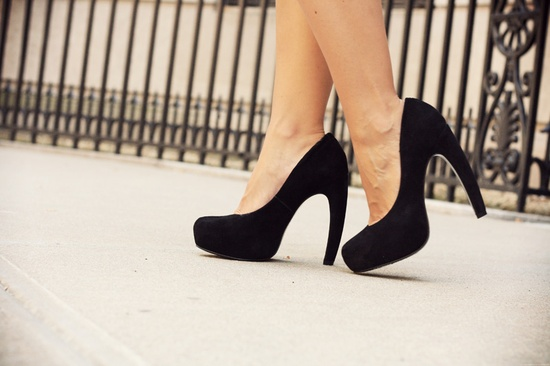 """#fashion #shoes STUDIO TMLS """"Stomp"""""""