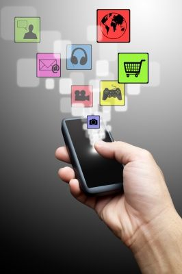 must-have money saving apps...great list!