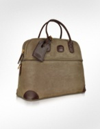 Travel Accessories at BRIC'S Official Online Store