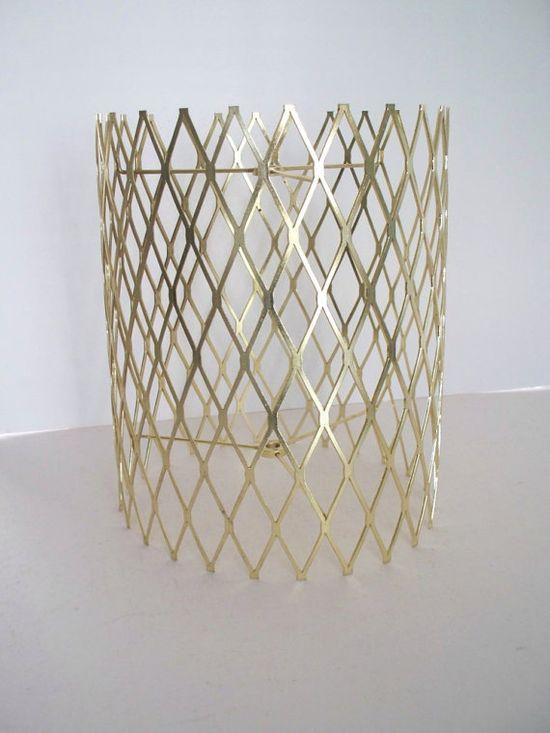 // lampshade