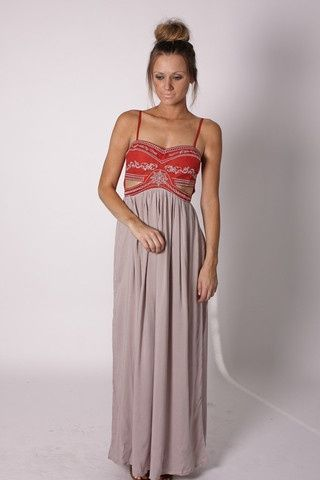 MAXI!#clothes for summer #summer outfits #tlc waterfalls #clothes summer #summer clothes style