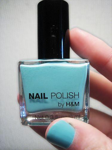 Nail polish,  Go To www.likegossip.com to get more Gossip News!