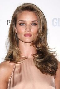 i want this hair color for spring/summer 2013!