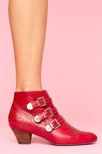 nasty gal shoes