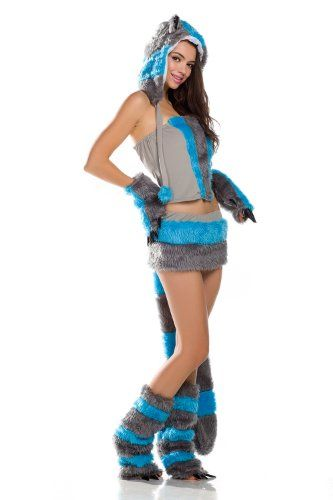 sunkee Sexy Adult Cheshire Cat Woman Halloween « Clothing Impulse
