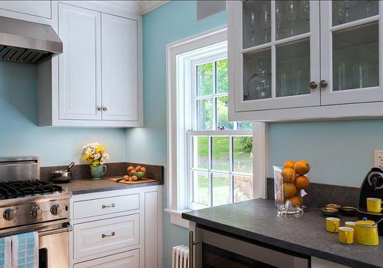 #Kitchen #Design #Ideas