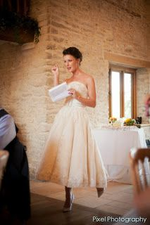 Beautiful Bride - Wedding Hair styling by Fordham Hair Design Gloucestershire  ... Wedding Hair Styling Kingscote Barn