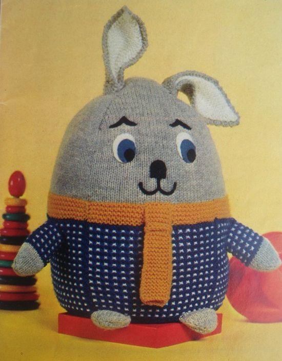 Patons BAZAAR Booklet  Vintage 1970s Knitting