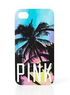 Hard iPhone® Case
