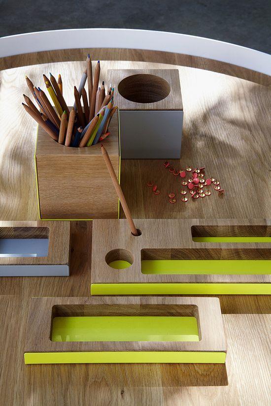 Interior #home interior decorators #decoracao de casas
