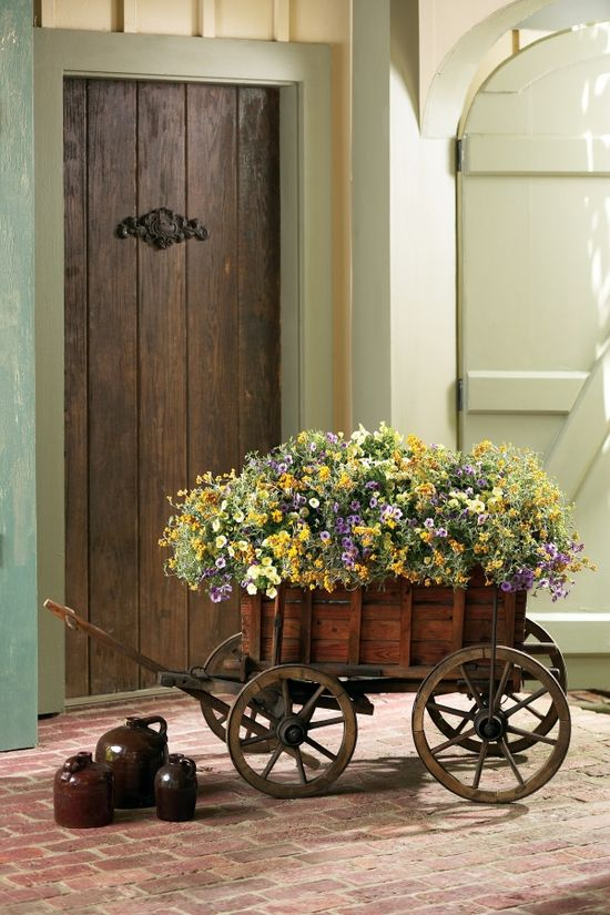 So beautiful!  #flower #Arrangements