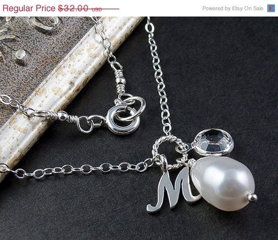 Jewelry would make a great gift especially for mothers for What kind of glue to use for jewelry