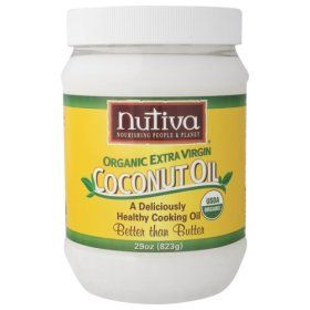 One of the best kept secrets for beautiful hair.  I sleep with it in my hair (with a cheap conditioner mixed in) and wake up with softer, fuller hair.  :)