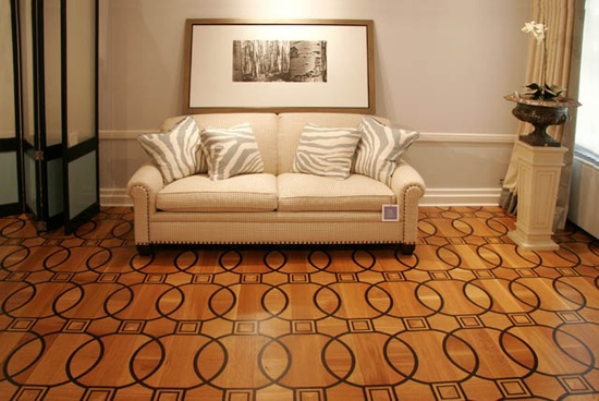 #launstein #floors #hardwoods #design #cirlces #michigan #wood #cool www.launstein.com