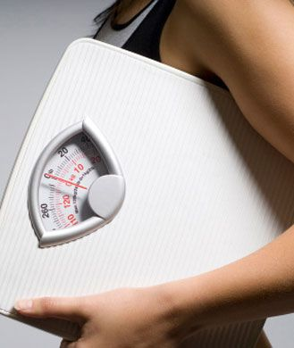 SHAPE Magazine: 10 Exercises to Lose the Last 10 Pounds