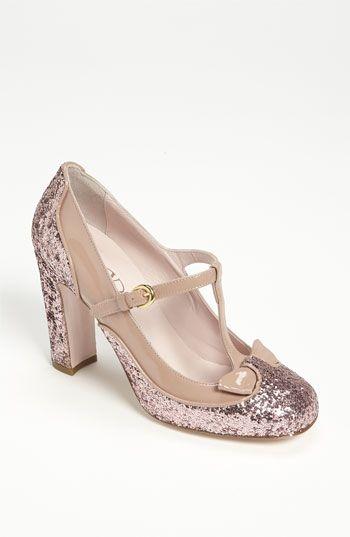 valentino mary janes #shoes