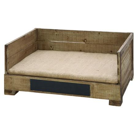 Jackson Pet Bed