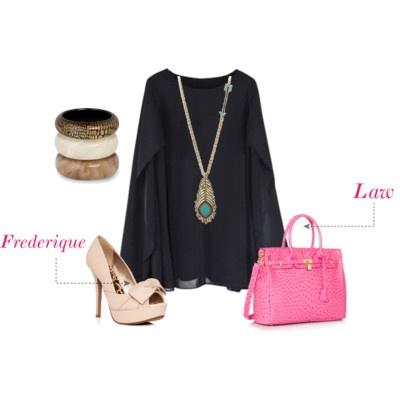 Law tote #handbags