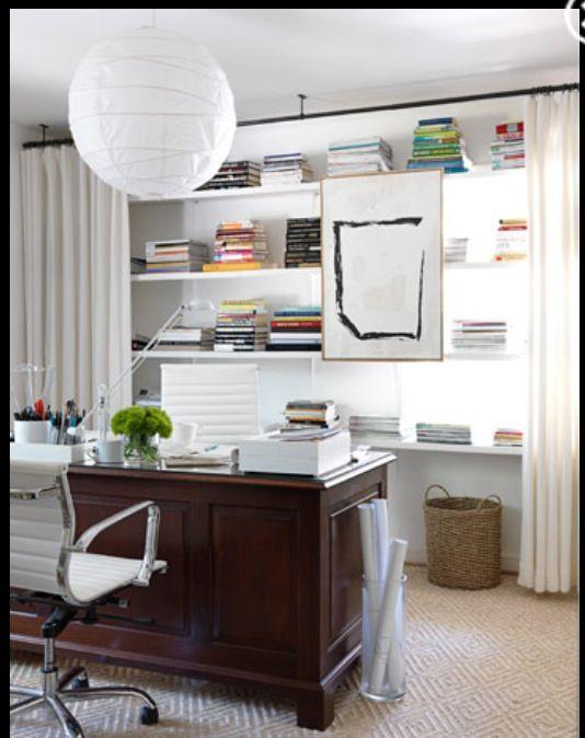 Office ideas I love
