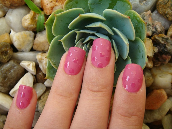 $25 seoninjutsu.com/...  #nails #fashion #nailsart Repin like and share please :)