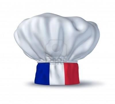 symbole : la cuisine