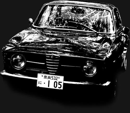 ALFA  #cars #car #auto #otomobil #araba #arabalar #coche #voiture #?????????? #? #???