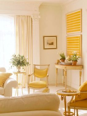 6 home decor trends for 2014