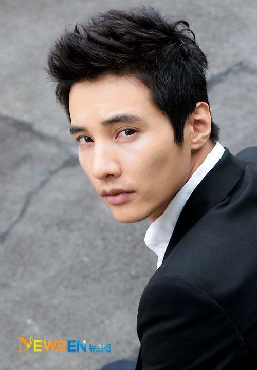 #Korean Films Photos