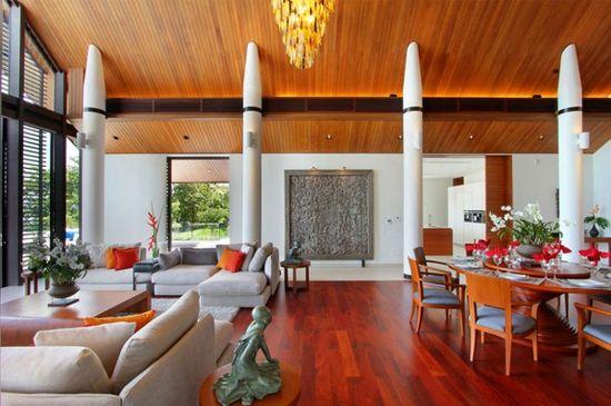 interior home design image