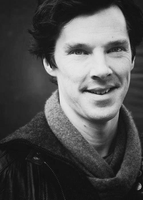 Benedict Cumberbatch. ° #celebrities