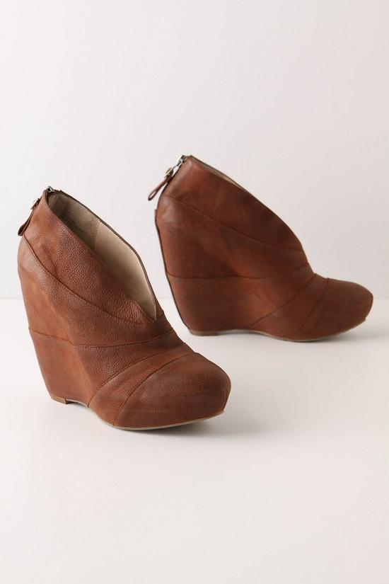 Shoes :]