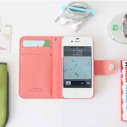 iphone case! I need this!!