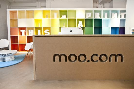 M #office ideas #design office #office design