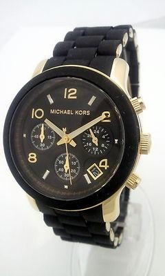 Michael Kors ?