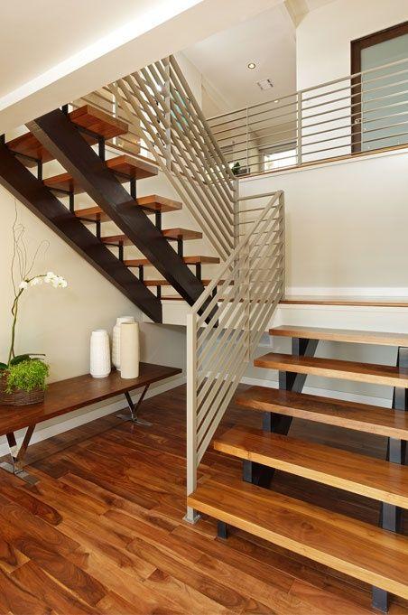 Wood#floor design #floor decorating #floor interior design #floor design