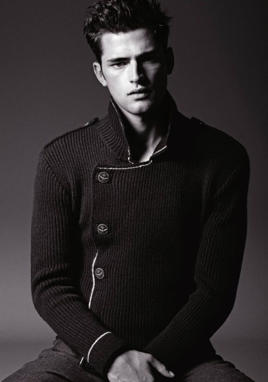 Image detail for -armani men design jeans men 2013 armani jeans men mens fashion 2013 ...