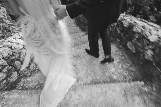 Inspiring Wedding Photography / Abigail Varney (instagram: the_lane)
