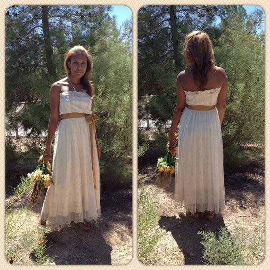 bohemian wedding dresses for sale - Google Search