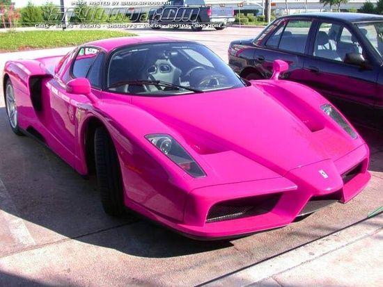 Enzo #celebritys sport cars #luxury sports cars #ferrari vs lamborghini